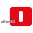 Cinghia Olivetti B0525 - Y09075