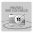 Fusore Olivetti B0625 - Y09078