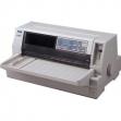 Epson LQ-680 PRO C11C376125 - Y09290