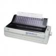Epson LQ-2190 C11CA92001 - Y09299