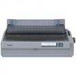 Epson LQ-2190N C11CA92001A1 - Y09300