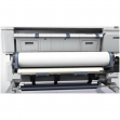 Epson SC-T5200D-PS C11CD40301EB - Y09330