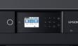 Epson XP-6100 C11CG97403 - Y09400