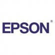 Epson C13S041220 - Y09475