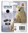 Cartuccia Epson 26/blister RS+AM+RF (C13T26014020) nero - Y09605