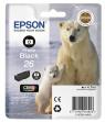 Cartuccia Epson 26/blister RS+AM+RF (C13T26114020) nero fotografico - Y09606