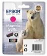 Cartuccia Epson 26XL/blister RS+AM+RF (C13T26334020) magenta - Y09614