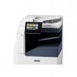 Xerox VersaLink C7020V_DN - Y09948