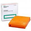 Hewlett Packard Enterprise C7978A - Y09971