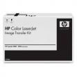 HP Inc C9734B - Y10003
