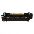 HP Inc CE506A - Y10099