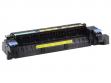 Fusore HP CF254A  - Y10107