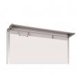 Bi-Office CLASSIC EA4806176GR - Y10617