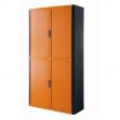 Paperflow EASY OFFICE K420514