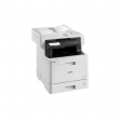 Brother MFC-L8900CDW MFCL8900CDWRE1 - Y11388