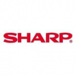 Fusore Sharp MX270UH - Y11482