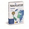 Navigator EXPRESSION NEX0900003