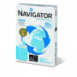 Navigator HYBRID NHY0800001