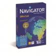 Navigator Office Card NOC1600016