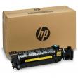 Kit manutenzione LaserJet HP 220 V P1B92A - Y11607