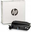 Collettore toner HP P1B94A  - Y11609