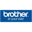 Brother PA-BT4000LI PABT4000LI - Y11640