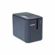 Etichettatrice p-touch wi-fi Brother PT-P900W - Y11907