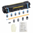 Kit manutenzione HP Q5999A  - Y11951