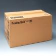 Fusore Ricoh 125 K145 (402526)  - Y12108