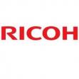 Toner Ricoh TYPE II (PINKJP1000DBLU) blu - Y12142