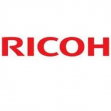 Toner Ricoh TYPE II (PINKJP1000ORANG) arancio - Y12145