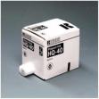 Toner Ricoh HQ40 (893188) nero - Y12150