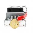 QUICK RELEASE EXTRUDER PER DA VINCI 1.0A, 1.0, 1.0AIO, 1.1 PLUS RS10XXY152K - Y12159