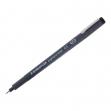Pennarello pigment liner 308 nero 0,3mm staedtler - Z00016