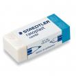 Box 30 gomme rasoplast combi 526 bt30 blu/bianca - Z00044