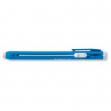 Portagomma marsplastic 528 50 c/gomma per matita - Z00045