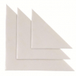 10 buste adesive tasca tr 22 rettangolare 22x10cm - Z00074