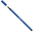 Pennarello stabilo pen 68/32 blu oltremare - Z00393