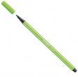 Pennarello stabilo pen 68/33 verde - Z00394