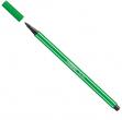 Pennarello stabilo pen 68/36 verde smeraldo - Z00395