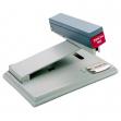Cucitrice da tavolo zenith 502 max 20fg prof. max 108mm - Z00419
