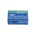 Scatola 1000 punti zenith 130/z6 (6/6) in acciaio zincato - Z00444