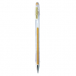 Penna sfera gel g-1 gold 0.7mm pilot - Z00555