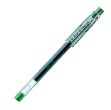 Penna sfera gel g-tec-c4 verde 0.4mm pilot - Z00560