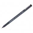 Pennarello pigment liner 308 nero 0,05mm staedtler - Z00758
