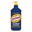 Cyclon lavamani liquido 500ml - Z00760
