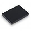 Tampone inchiostro trodat printy 6/4927 nero - Z00949