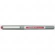 Roller uni-ball eye ub157 fine 0.7mm rosso - Z01133