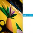 Blister 10fg cartoncino 35x50 220gr cielo cartacrea fabriano - Z01317