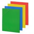 Cartelline semplice con elastico Z01361
